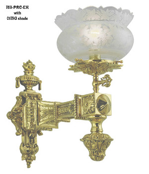 Victorian-Porch-Light-Circa-1876-(763-PRC-EK)