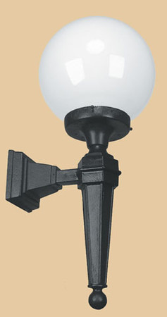 Large-Iron-Porch-Or-Outdoor-Torch-Light-(810-PRC-IR)