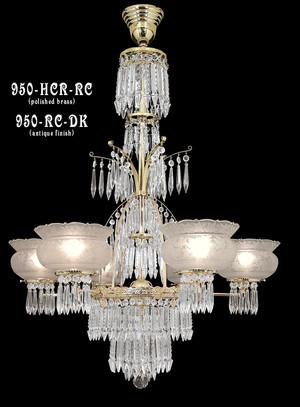 Vintage Hardware Amp Lighting Ceiling Amp Chandelier Lights
