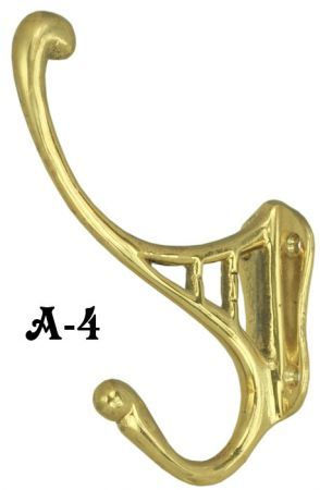 Popular-Vintage-Recreated-Brass-Hook-(A-4)