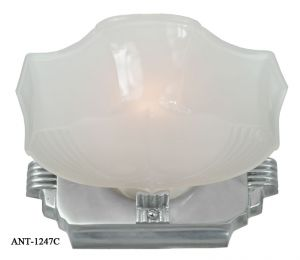 Art-Deco-Streamline-Wall-Sconce-Light-Fixture-(ANT-1247C)