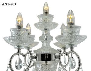 Impressive-Large-Antique-Cut-Crystal-Table-Lamp-(ANT-203)
