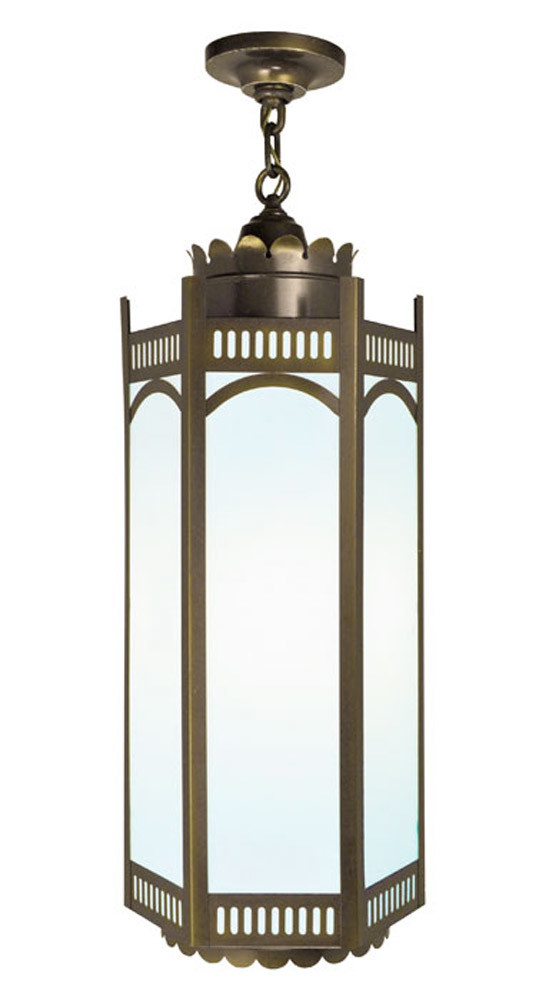 Vintage Hardware u0026 Lighting - Large Antique-Brass Finish Church or Theater Lights (ANT-215)  sc 1 th 303 & Vintage Hardware u0026 Lighting - Large Antique-Brass Finish Church or ... azcodes.com