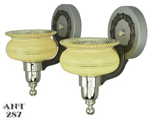 Pair-of-American-Art-Deco-Sconces-(ANT-287)