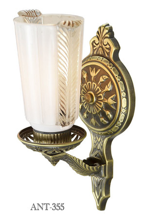 Lovely-Pair-of-Circa-1920-Wall-Sconces-(ANT-355)