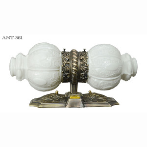 Very-Decorative-Over-the-Sink-Bathroom-Light-(ANT-361)