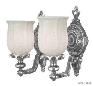 Edwardian-Style-Pair-of-Nice-Wall-Sconces-(ANT-363)