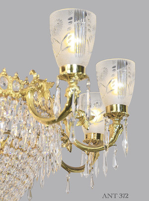 Magnificent-Large-Ballroom-Crystal-Chandelier-(ANT-372)