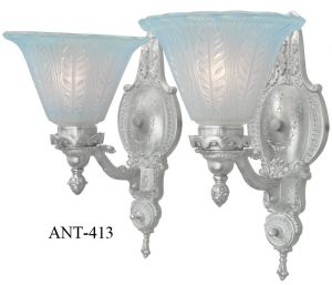 Lovely-Pair-of-Circa-1920-Large-Wall-Sconces-(ANT-413)