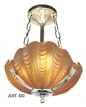 Odeon-Theater-Chandelier-c1930-(ANT-420)