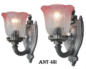 Lovely-pair-of-Circa-1920-Wall-Sconces-(ANT-431)