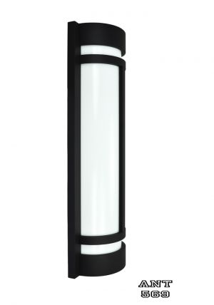 Modern-Retro-Exterior-Wall-Sconces-Outdoor-Lights-Outside-Lighting-(ANT-569)