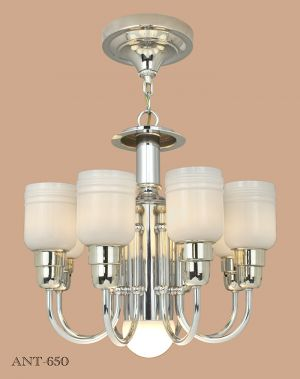Streamline-or-MidCentury-Modern-Chandelier-Nickel-8-Arm-Ceiling-Light-(ANT-650)