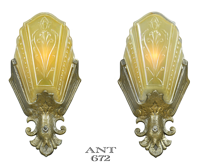 ANT-672__b_Art_Deco_1930s_Antique_Vintage_Wall_Sconces_Lights_Lighting_Fixtures.jpg