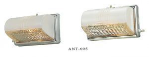 MidCentury-Modern-Wall-Sconces-Pair-Bathroom-Kitchen-Lights-Fixtures-(ANT-695)