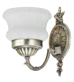 Antique-Wall-Sconces-1920s-Pair-of-Edwardian-Style-Light-Fixtures-(ANT-823)