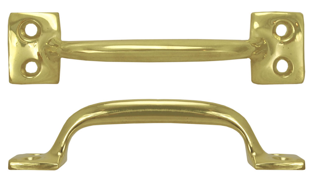 Antique Brass Kitchen Cabinet Pulls