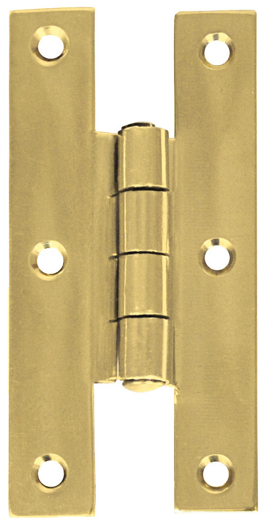 self closing hinges for kitchen cabinets with Antique Offset Cabi  Hinges on Spring Loaded Hinges For Cabi s as well My Img In Stock Kitchen Cabi s Lowes additionally 261807 furthermore Kraftmaid Authorized Dealer besides 400788245882.