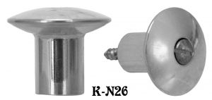 Hoosier-Cabinet-Knob-Recreated-with-Center-Screw-(K-26)
