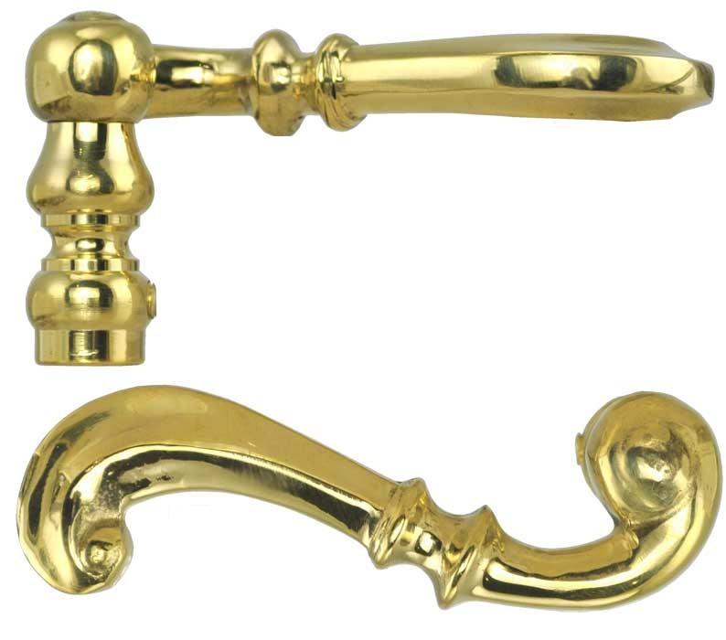 vintage hardware lighting victorian brass french. Black Bedroom Furniture Sets. Home Design Ideas