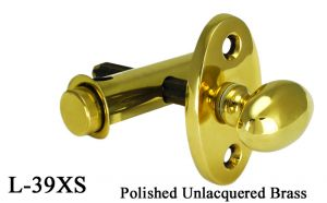 Extra-Short-Deadbolt-1.5-inch-Long-With.75-inch-Backset-(L-39XS)