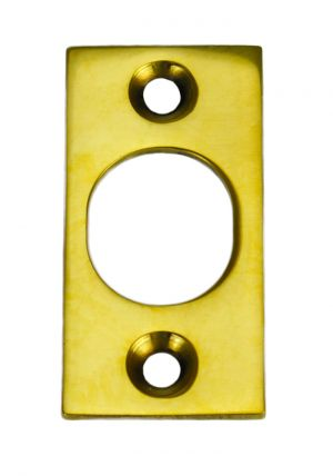 French-Door-Bolt---Brass-Deadbolt.5-inch-By-3.25-inch-(L-39L)