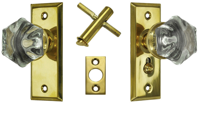 Polished Brass Antique Brass Finish Oil Rubbed Bronze Finish