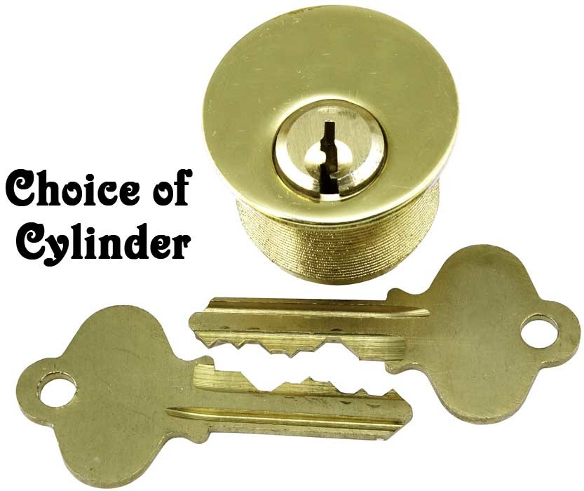 L-9SP__Entry_Door_Lock_2.5inch_Backset_OurCylinder_n_Keys.jpg
