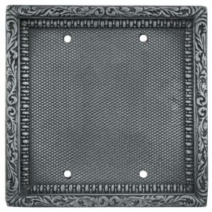 Victorian-Decorative-Blank-Cover-for-Double-Box-(L-W10)