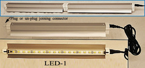 LED-SMD-12-inch-Light-Strip-And-Hanging-Brackets-(LED-1)