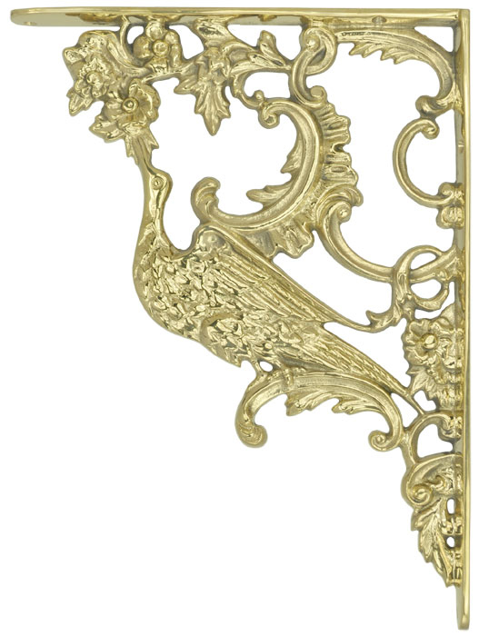 antique brass finish oil rubbed bronze finish red bronze finish