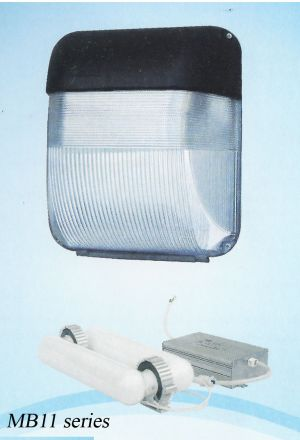 60w-Induction-Wall-Mount-Pack-Light-(60-MB11)