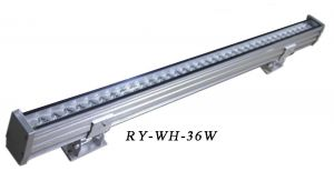 LED-Wall-Washers-Light-Outdoor-Waterproof-Sign-Illumination-36W-LED-(RY-WH-36W)