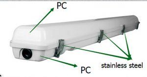 2-Ft-LED-Tri-Light-Tube-Fixtures-(T8-XT-2FA)