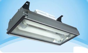 Grow Lights- Induction Lights for Plant Growth (TL-200)