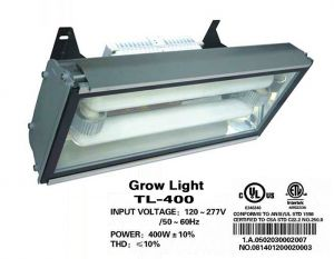 Grow-Light-Induction-Light-for-Plant-Growth-(TL-400)