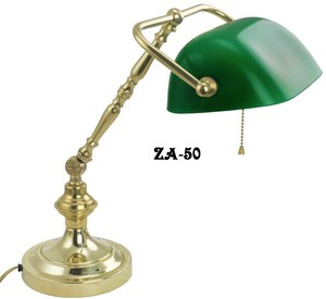 Adjustable-Student-Desk-Lamp-(ZA-50)