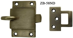 Transom-Window-Latch-(ZB-58ND)