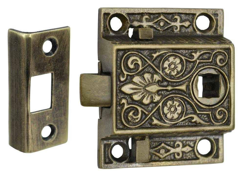 screen door vintage hardware jpg 422x640