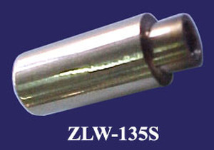 "3/4"" Long Studs with Screws (ZLW-135S)"