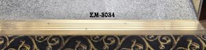 Brass-Door-Threshold-34-inch-Long-(ZM-3034)