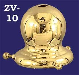 2.25-inch-Victorian-Hubbel-Shape-Fitter-(ZV-10)