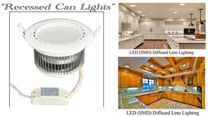 LED-Diffused-and-Dimmable-15-Watt-LED-Recessed-Can-Light-(12515-001-X)